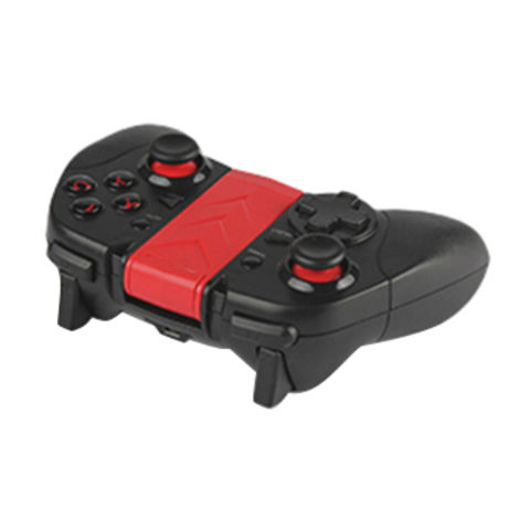 China BT Gamepad for Android Mobile Legends Game Controller