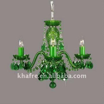 Modern crystal green chandelier lighting global sources modern crystal green chandelier lighting china modern crystal green chandelier lighting aloadofball Choice Image