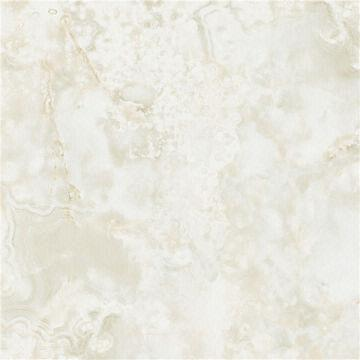 High Quality 24x24 Floor Tile Chinese
