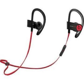 cebd3b7a812 Malaysia Beats By Dr. Dre Powerbeats 2 Wireless Bluetooth In-ear Headphones  Portable Wireless