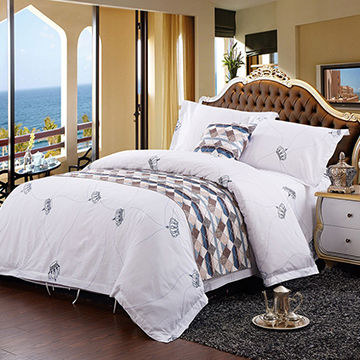 Bed Sheet Yintex SYZ 140 U2022 Min. Order: 300 Sets U2022 FOB Price: US$ 6.5 U2022  Supplied By Hangzhou Yintex Co.,Ltd. On Global Sources Yintex Furniture U0026  Home ...