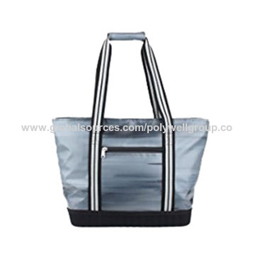 Insulated Cooler Tote Bag China