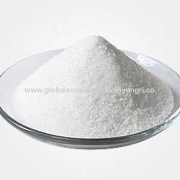 Saudi Arabia Ethylene Glycol Distearate on Global Sources