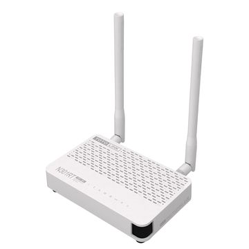 TOTOLINK N301RT Router Drivers Windows