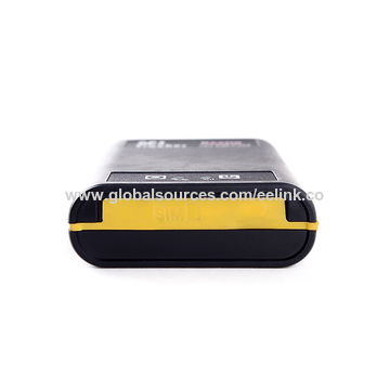 China Personal GPS tracker, hand held, prevents children from lost, anti lost,suitable for amusement park