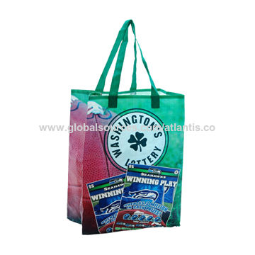 China Tote Bags K1212p Is Supplied By Manufacturers Producers Suppliers On Global Sources Atlantis Fashion Accessories Footwear