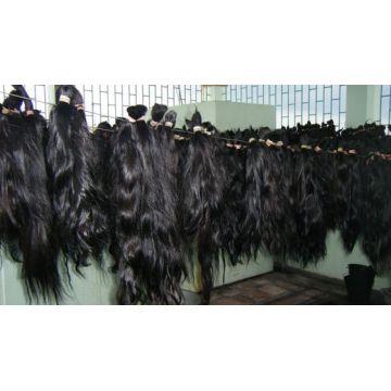 100% VIRGIN INDIAN HAIR WHOLESALE, INDIAN