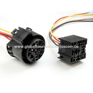 Wondrous Taiwan Automotive Wiring Harness On Global Sources Wiring 101 Archstreekradiomeanderfmnl