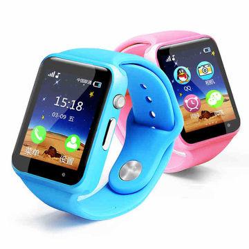 06e2036aa85 China Children s phone watch from Guangzhou Wholesaler  Telephone ...