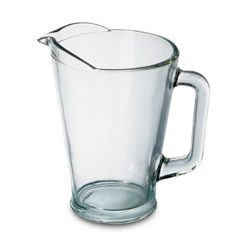 5cfb1f1b91f Beer Pitchers China Beer Pitchers