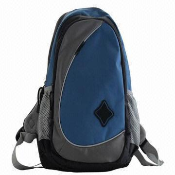 Top Quality Laptop Backpack | Global Sources