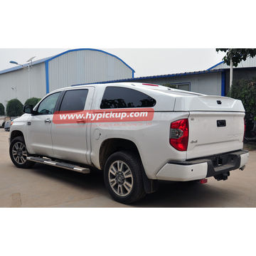 China Toyota Tundra Pickup Canopy Fiberglass C&er Shells Truck Caps  sc 1 st  Global Sources : toyota pickup canopy - memphite.com