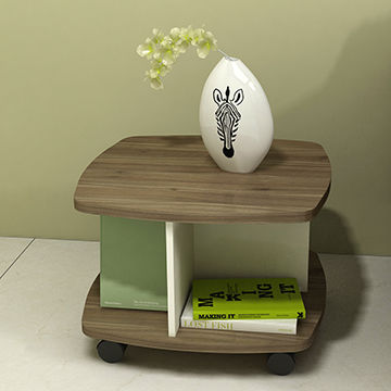 China Mesas de centro de la buena calidad, té de madera/muebles del ...