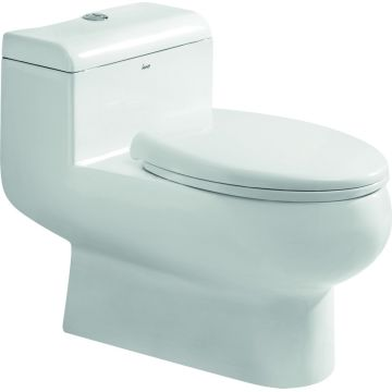 TOTO China OEM Manufacturer Toilet, Same Quality, Low Price ...