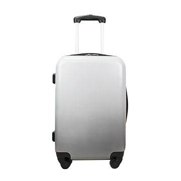 China Luggage set from Shanghai Trading Company Shanghai