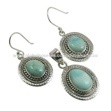 Gemstone jewellery setsonline shopping silver pendantswholesale india gemstone jewellery setsonline shopping silver pendantswholesale silver sets aloadofball Image collections