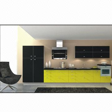 Cool Mdf High Gloss Kitchen Cabinets With Accessories Global Home Interior And Landscaping Analalmasignezvosmurscom