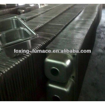 Stainess Steel Sink Bright Annealing Furnace | Global Sources