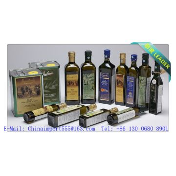 Olive Oil Export To Guangzhou Customs Broker   Global Sources