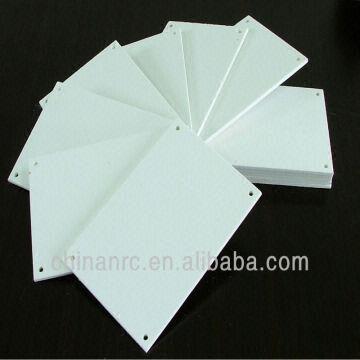 ... China Alumina/al2o3 Ceramic Platesintering Corundum Ceramic Plate & Alumina/al2o3 Ceramic Platesintering Corundum Ceramic Plate ...