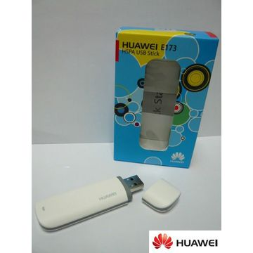 3G USB Data Card - Huawei E173 Wcdma 3g Usb Wireless Modem Dongle