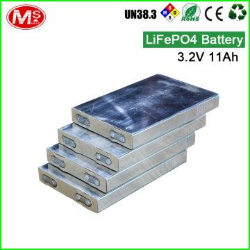 Used Batteries For Sale >> Prismatic Lifepo4 Battery 3 2v 11ah Lifepo4 Cell Used Car