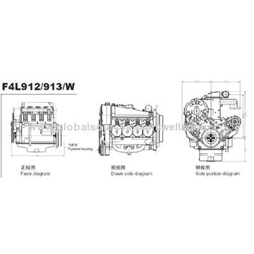 Deutz Air Cooled Engines Wiring Diagram on perkins wiring diagram, komatsu wiring diagram, caterpillar wiring diagram, liquid level switch wiring diagram, john deere wiring diagram, force 50 hp wiring diagram, diesel engine parts diagram, jcb wiring diagram, bobcat wiring diagram, deutz 914 parts diagram, auto parts wiring diagram, dodge wiring diagram, ford truck wiring diagram, demag wiring diagram, dynapac wiring diagram, clark wiring diagram, industrial motor control wiring diagram, volvo wiring diagram, deutz pto clutch diagram, ignition switch wiring diagram,