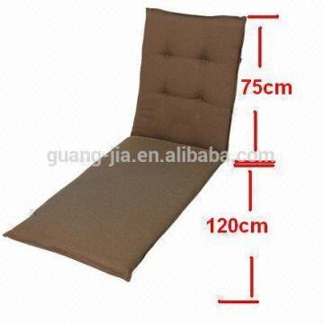 Sun Bed Cushion Bed Cushion Folding Cushion Bed Global Sources