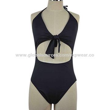 315fe501aee7 China Wholesale swimwear china bikini swimsuit bathing suits women swimwear  ...