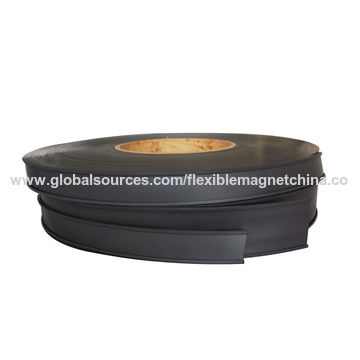 C profile magnetic sheets | Global Sources
