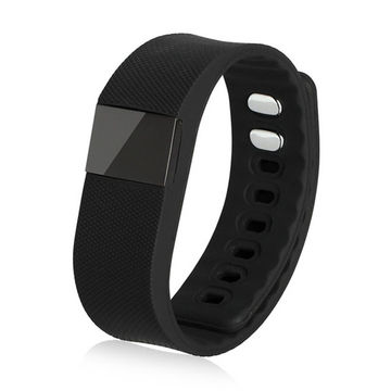 China 2017 Top Sale TW64 Bluetooth Fitness Tracker Smartband with OEM Service