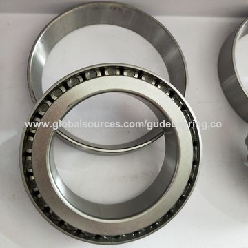 China 518445/10 tapered roller bearing from Liaocheng Wholesaler