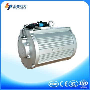 China Ac Motor Hpq13 5 96 24n Is Supplied By Manufacturers Producers Suppliers On Global Sources Hepu Guangdong Technology