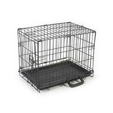 Attractive Fabricating Chicken Wire Crates Model - Schematic Diagram ...