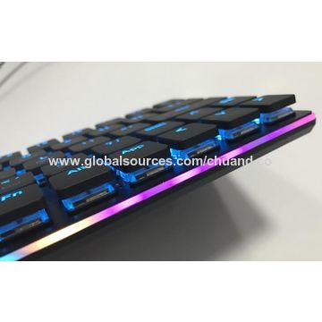 China Office keyboard, slim keyboard, wireless keyboard