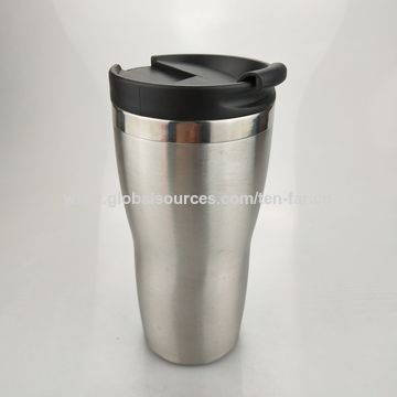 791eeb6fb4b Stainless Steel Travel Mug Tumbler