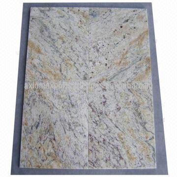 Polished Granite Tiles Exterior Granite Tiles X Granite Tiles - 24x24 granite tile cheap price