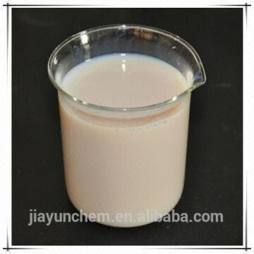Styrene acrylic resin 1Type:styrene-acrylate polymer