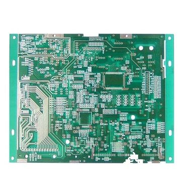 China Professional immersion gold High TG pcb maker pcba in China