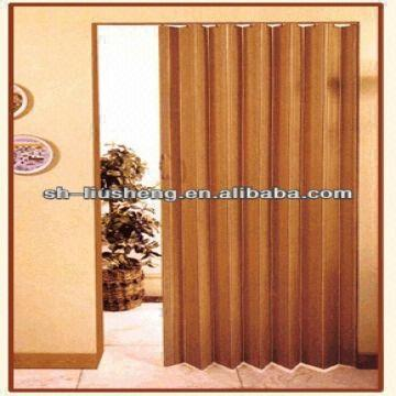 China Magnet folding doors & Magnet folding doors | Global Sources