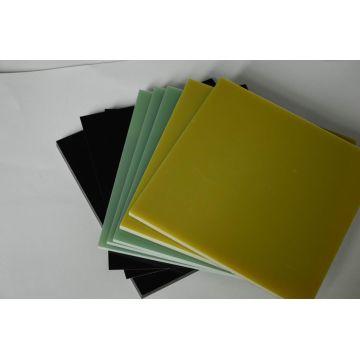 Epoxy fiberglass fabric sheet | Global Sources
