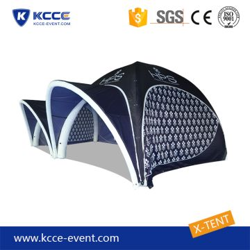 China Hot Sale 100% Full Inspection Cpai-84 standard second hand tent Factory from  sc 1 st  Global Sources & Hot Sale 100% Full Inspection Cpai-84 standard second hand tent ...