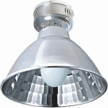 Sl 202 J High Bay Induction Lamps Global Sources