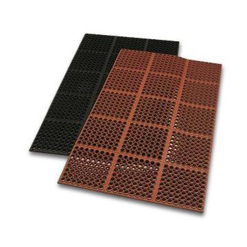 floors design floor fatigue floormats by wood com ergoasis mats anti are