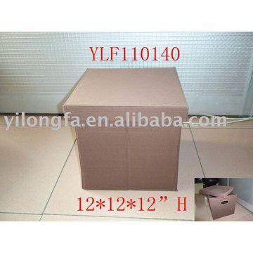... China Storage Trunk Box   Home Storage Bins
