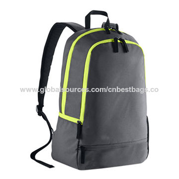 7675f12291d2 China Daypacks BB9304368 is supplied by ☆ Daypacks manufacturers