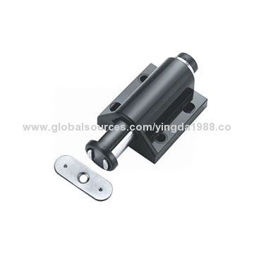 Cabinet Door Stoppermagnetic Door Catchmagnet Door Stop From