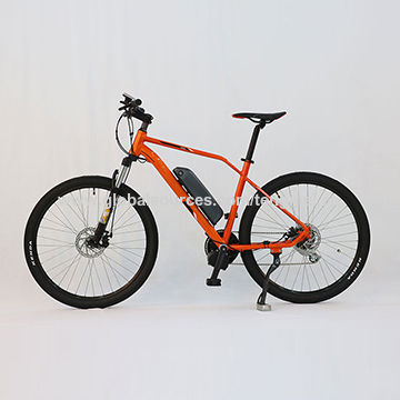 9cbc00fcffe China Electric mountain bikes,outer 8 speeds Aluminum alloy mountain  electric bicycle for high man ...
