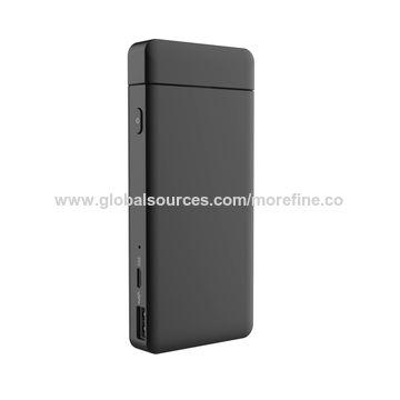Apollolake 6W-N3350/N3450/N4200 MiNi PC