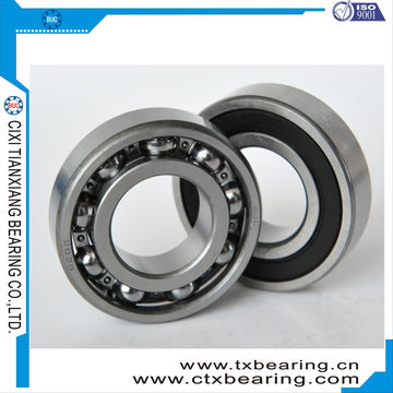 China Skateboard bearing